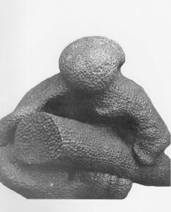 MIJO - 26 - PR. BEBA c.b.br.3