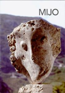 MIJO - REGIONALNA slika1